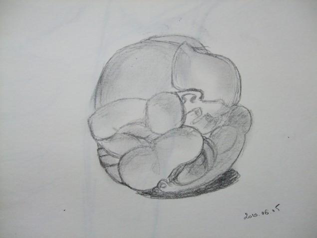 2010-06-05 1