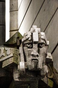 Shumen monument 7, Bulgaria