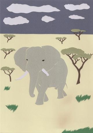 TreeOfWebs - 4